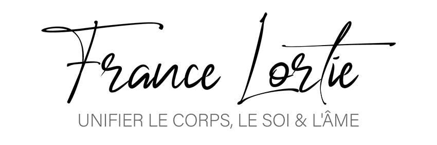 France Lortie
